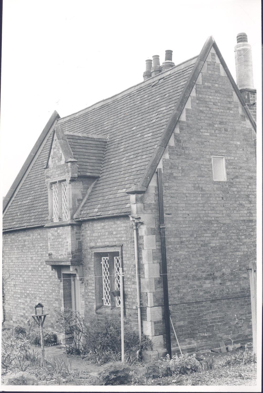 nov_2019_hathern_view_of_School_House_c_1969.jpg