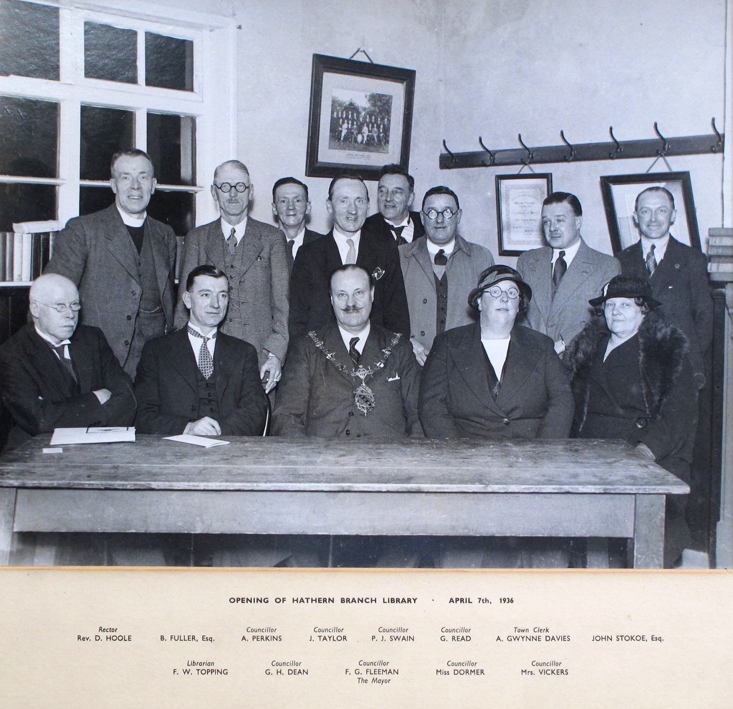 nov_2019_library__opening_of_the_branch_7th_April_1936.jpg
