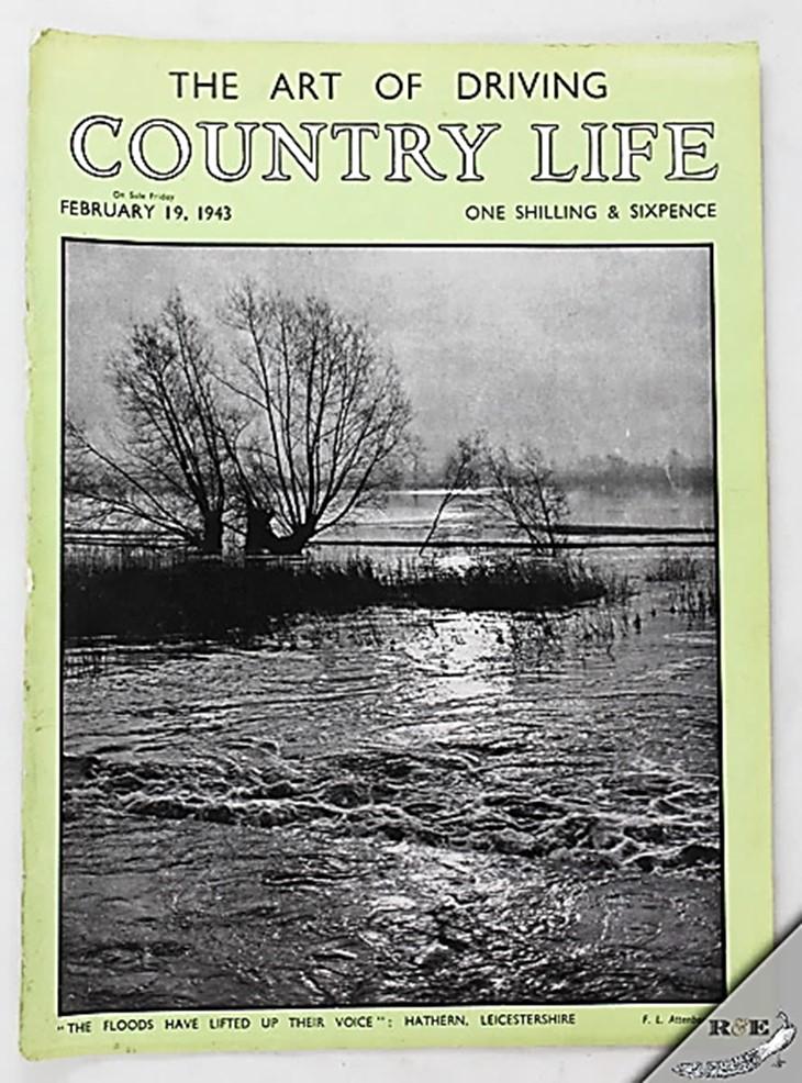 floods_feb_19_1943.jpg