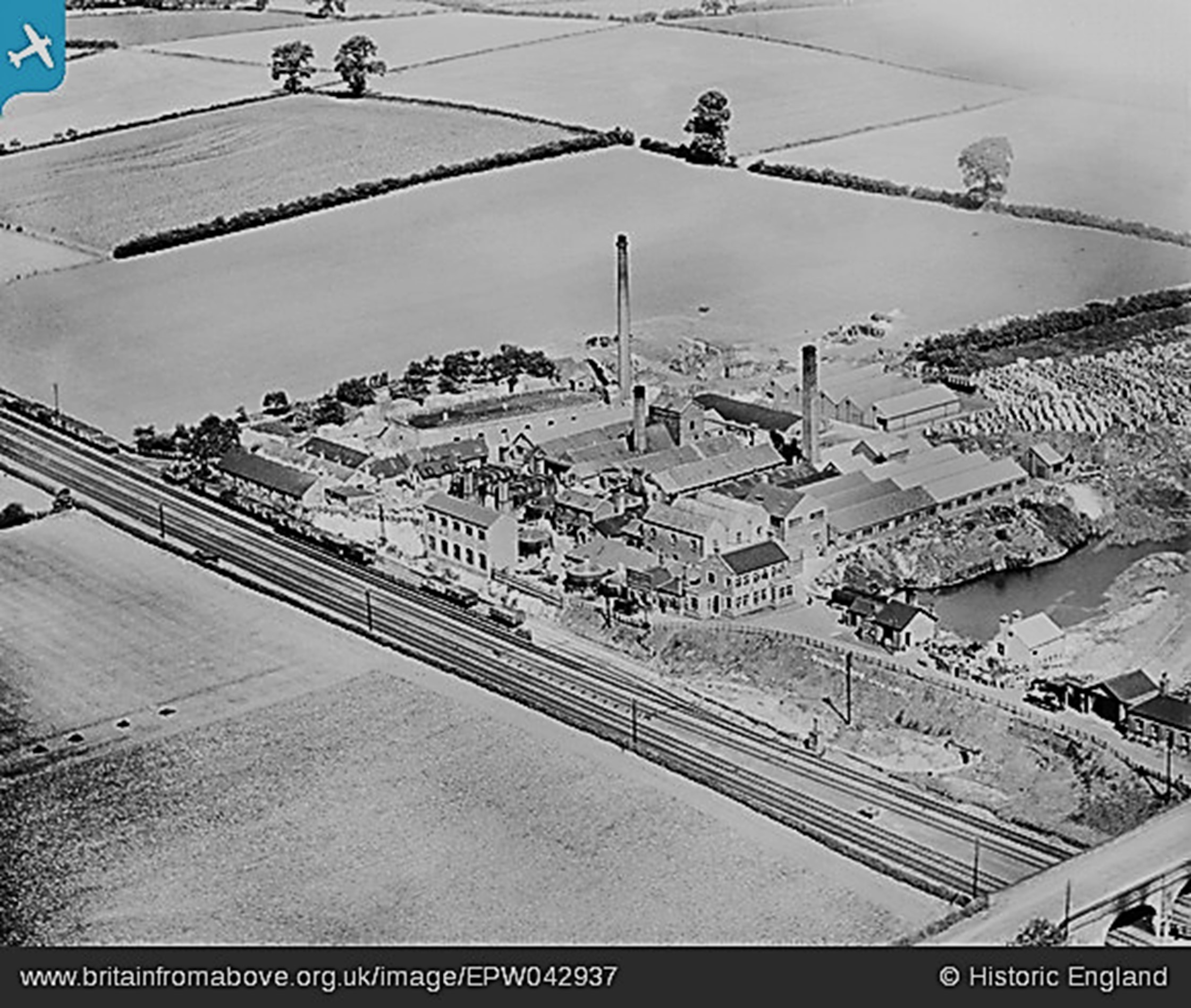 hathern_station_brick_aerial_1933.jpg