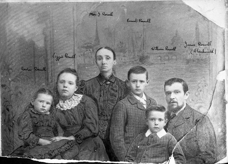 russell_family.jpg