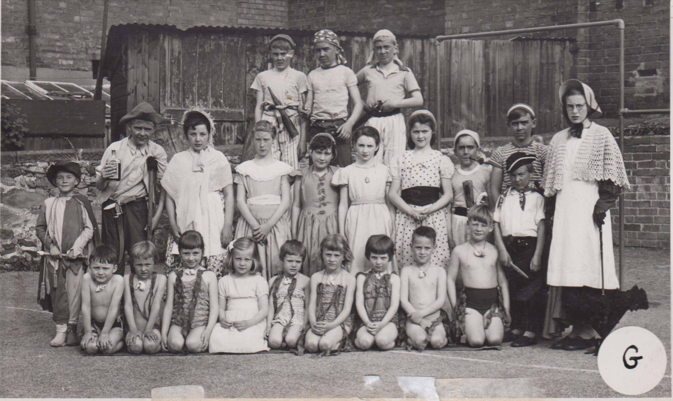 school_the_other_children_001.jpg