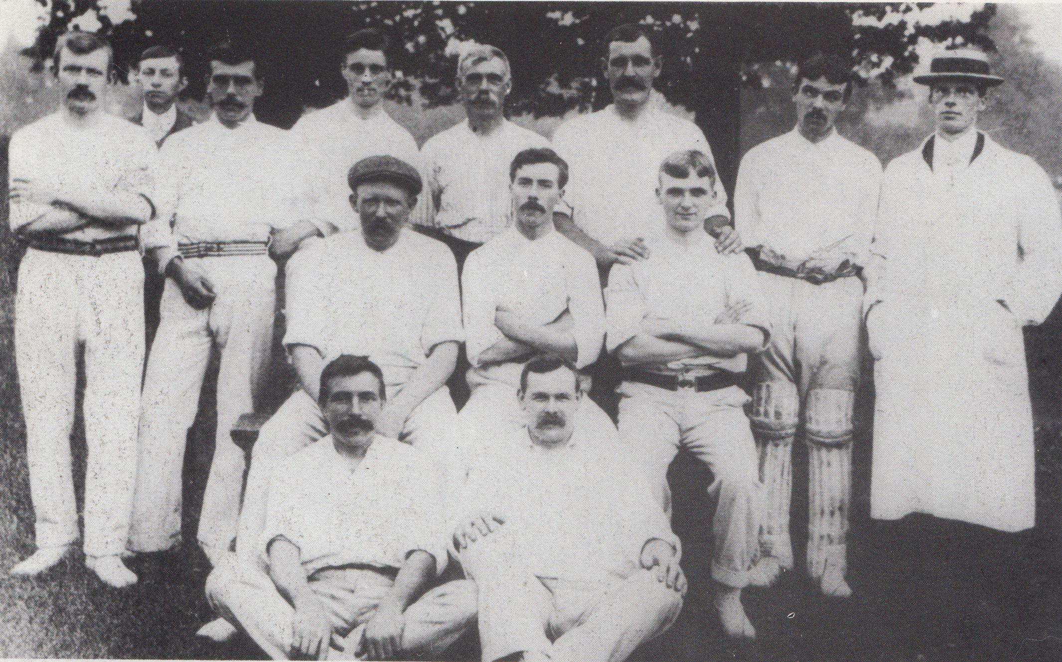fpoh56_cricket_c.1920_0001.jpg
