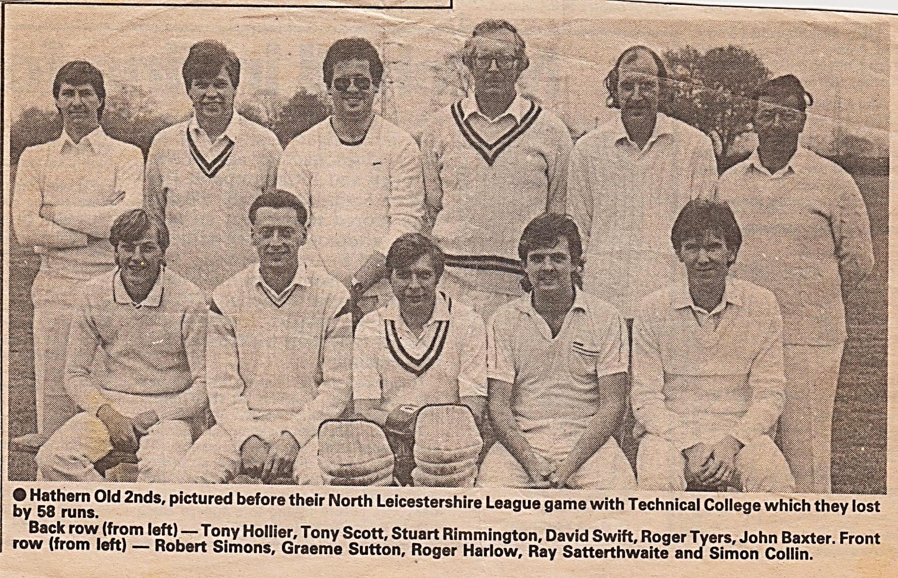 cricket_second_team_around_1980_001.jpg