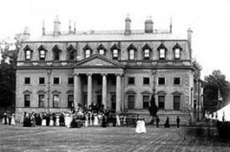 Garendon_Hall_c.1890_resized.jpg