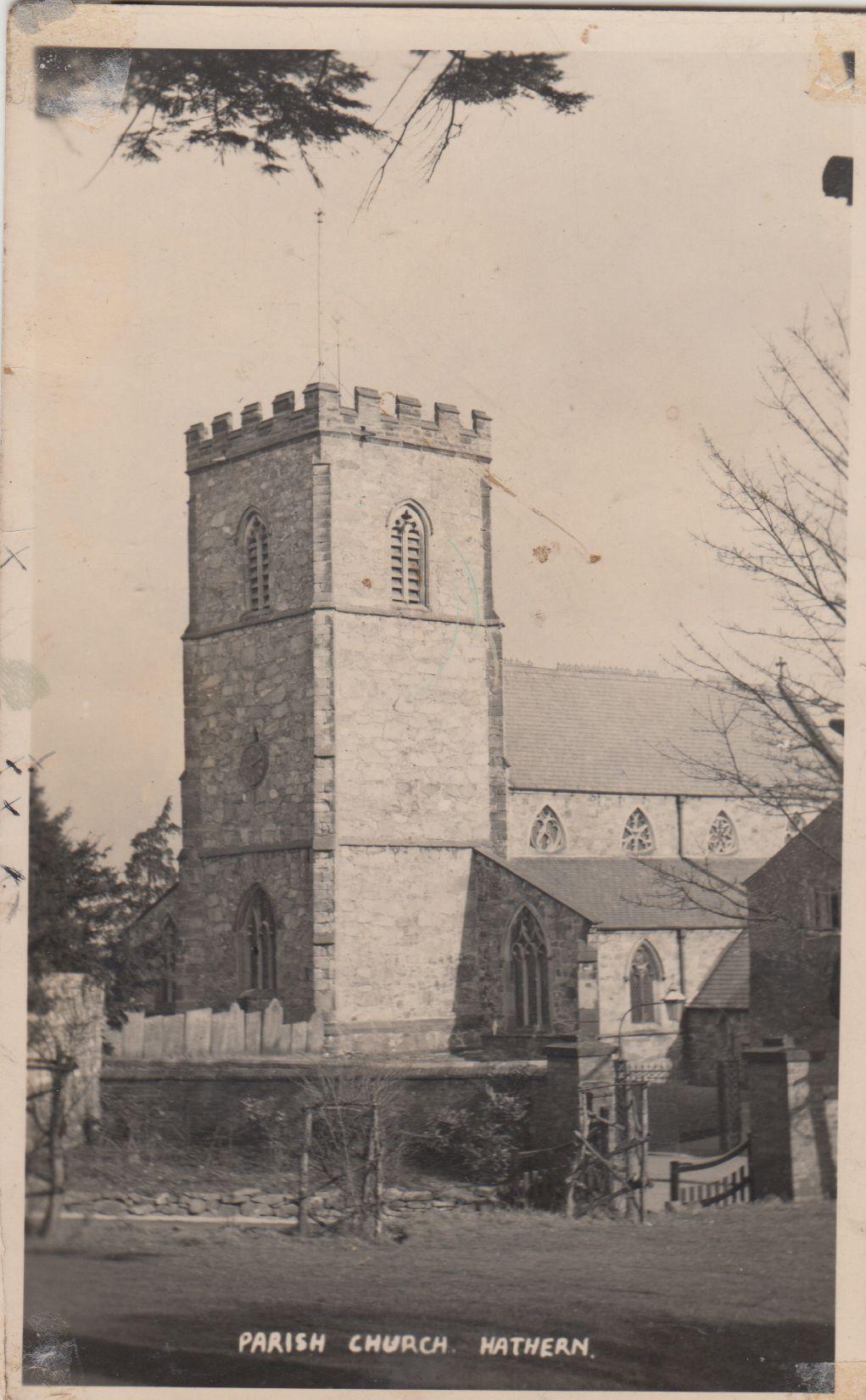 church_postcard_1950s_0001.jpg