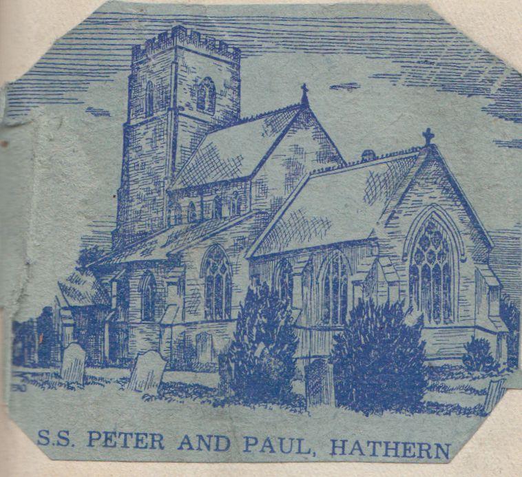 church_sketch_blue_0001.jpg