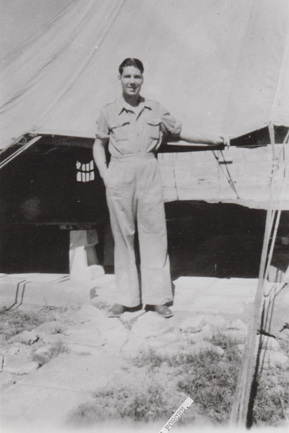 h385_sam_freer_outside_tent-001.jpg