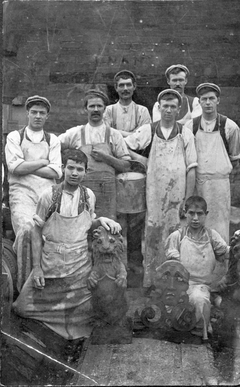 brickyard_workers.jpg