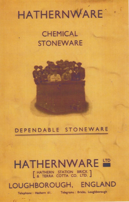 hathernware_stoneware_poster-001.jpg