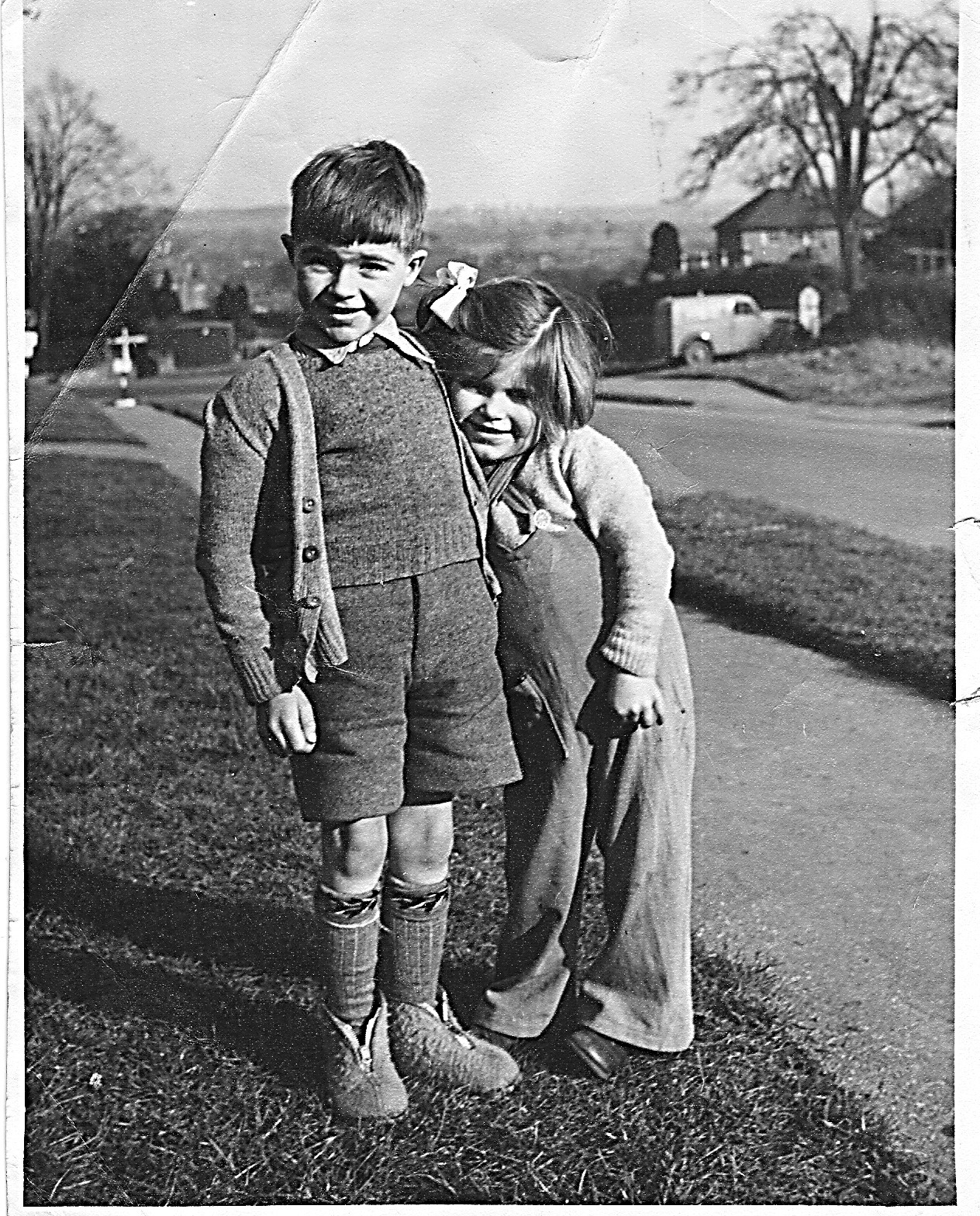 gary_and_ann_in_shepshed_road.jpg