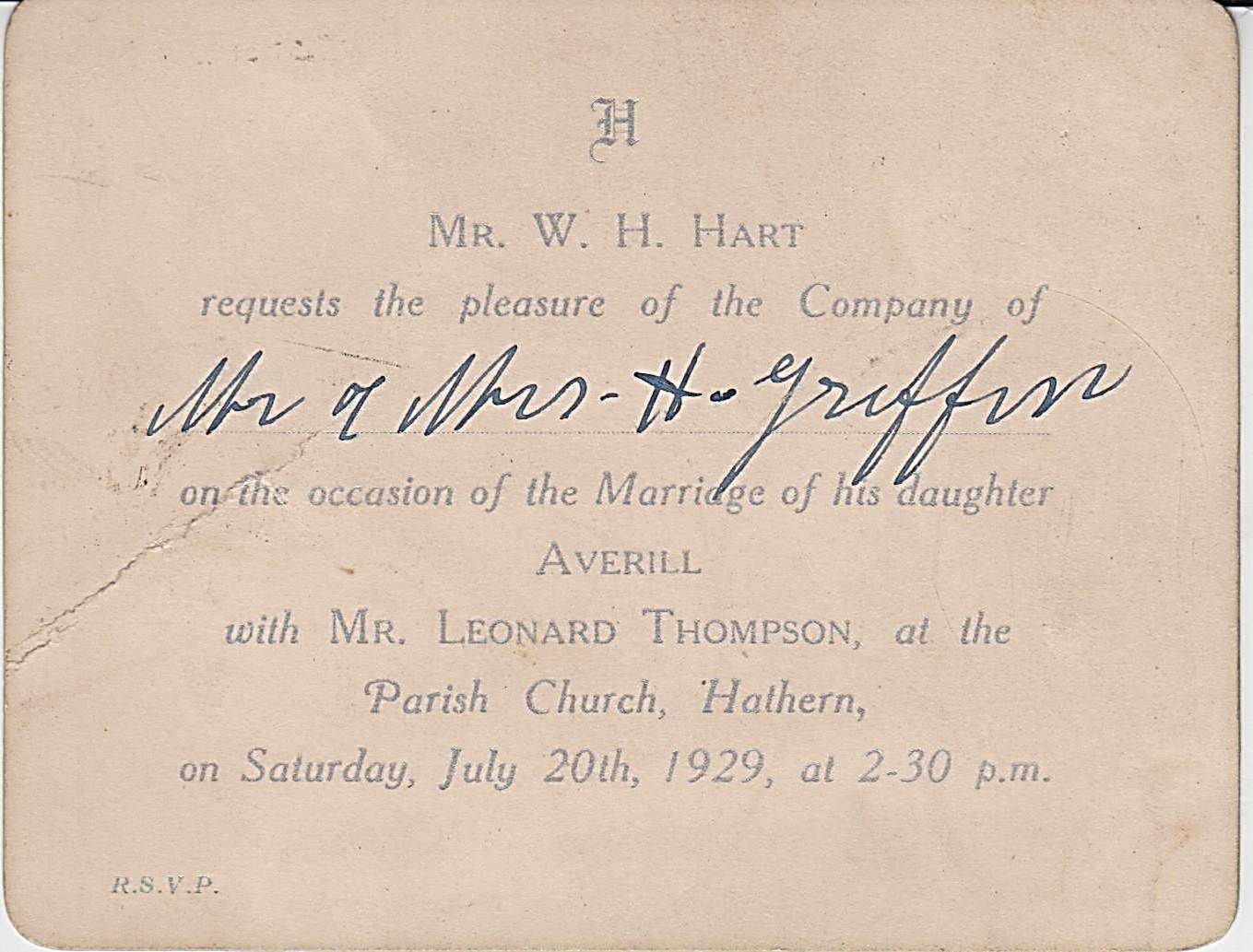 wedding_invite_form_w_hart_001.jpg