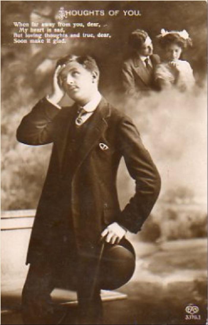 postcard-to-Nellie-Widdowson.jpg