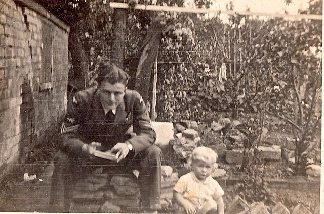 Philip_and_Rob_16_Narrow_Lane_1941_2_copy143.jpeg