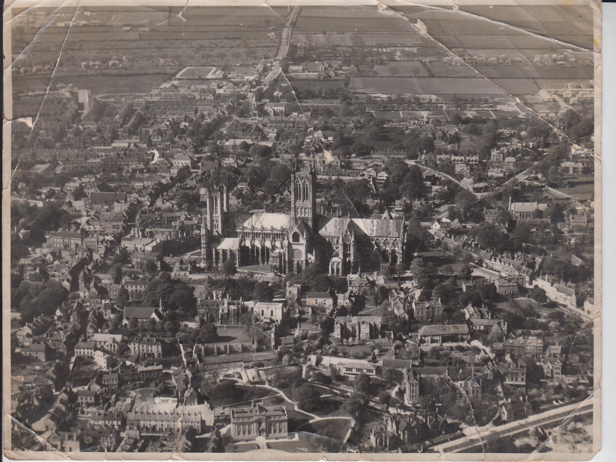 phil_aerial_view_lincoln_002.jpg