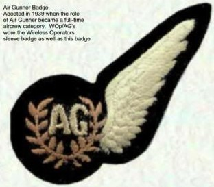 phil_air_gunner_badge.jpg