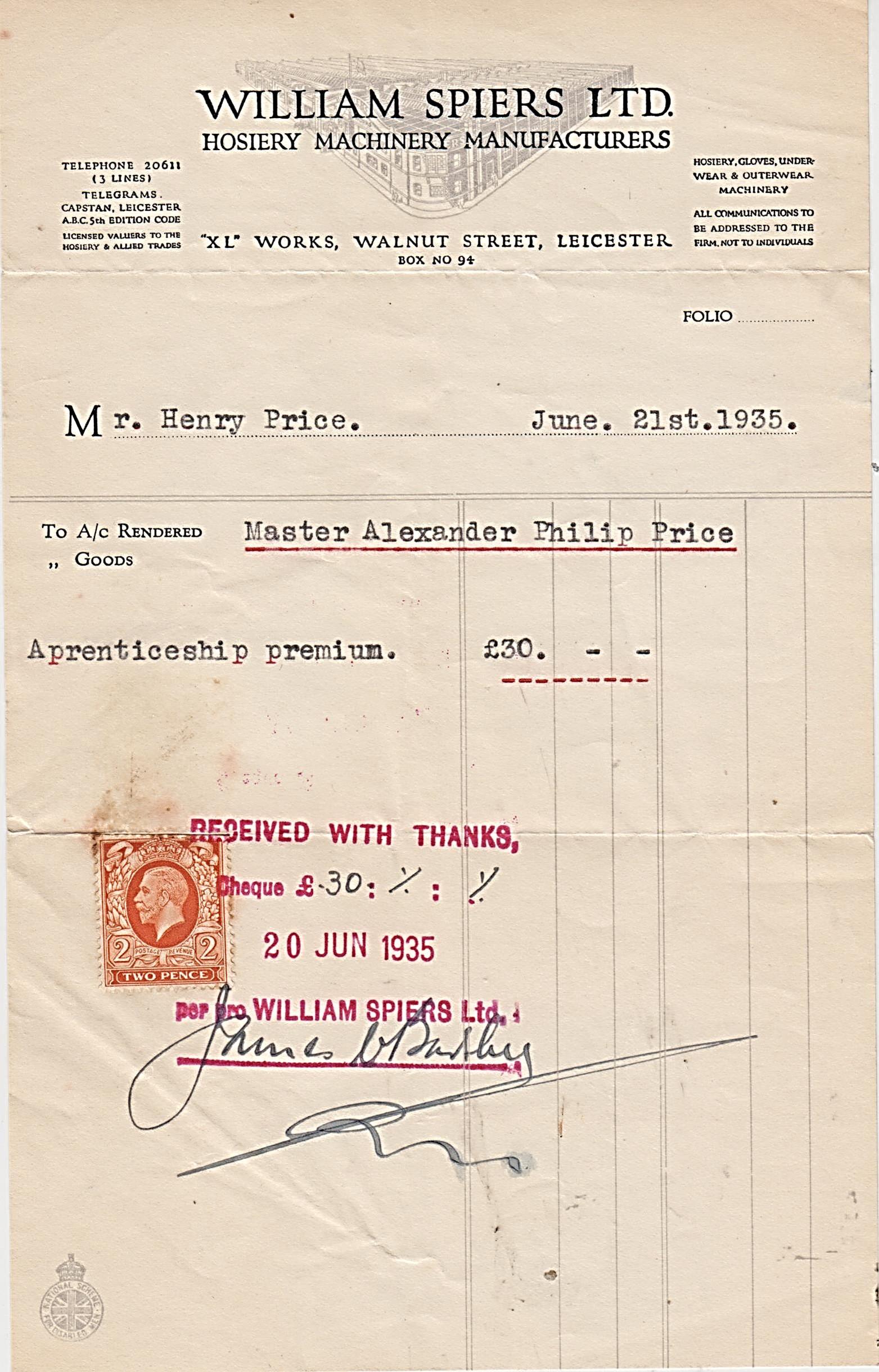 phil_apprenticeship_1935_001.jpg