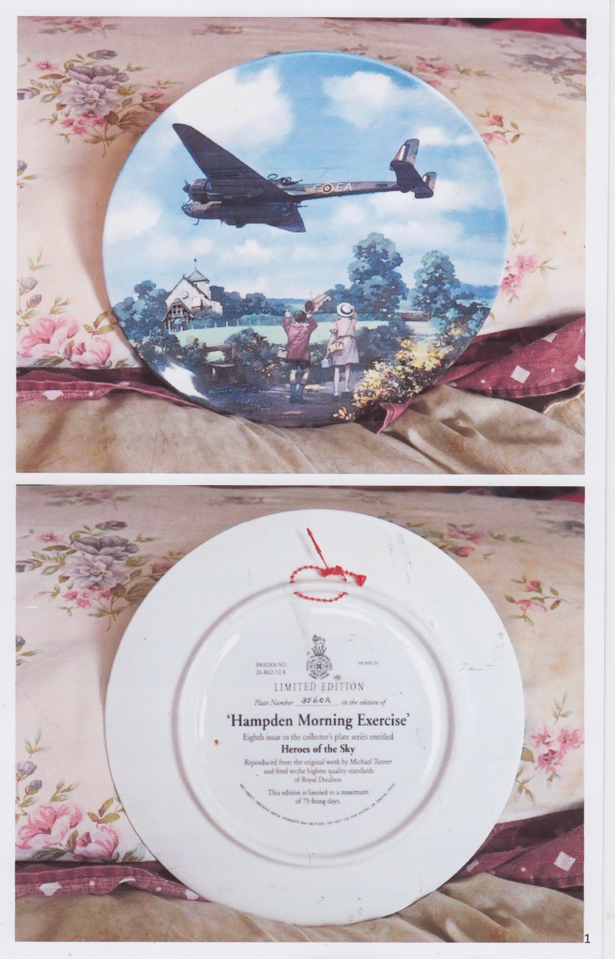 phil_memorial_plate_001.jpg