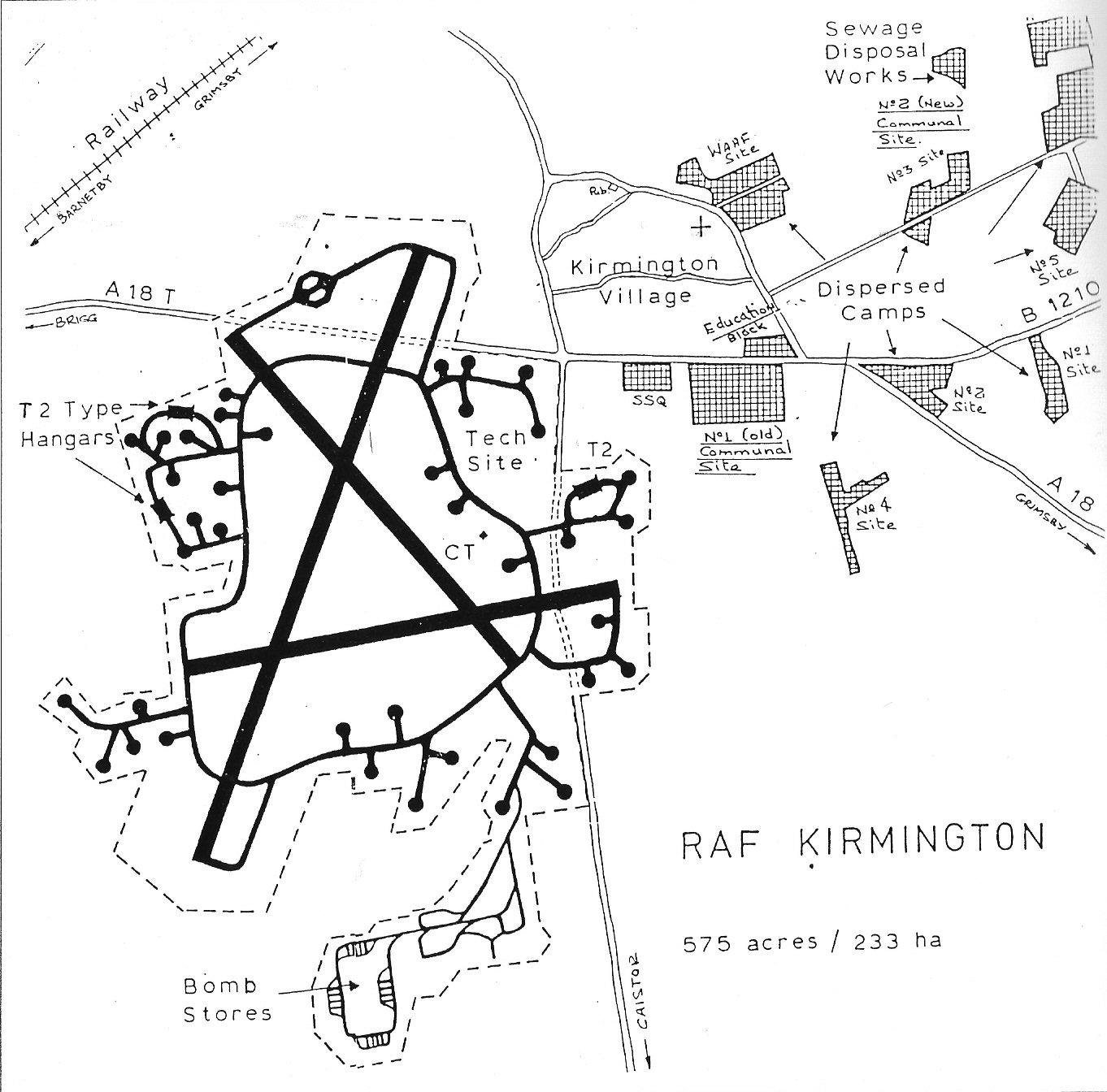 RAF_Kermington_map.jpg
