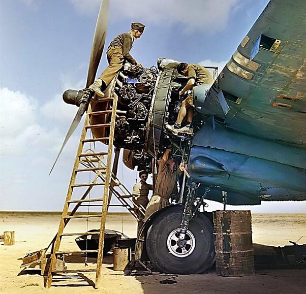 pim_beaufighter_serviceat_magrun_1943.jpg