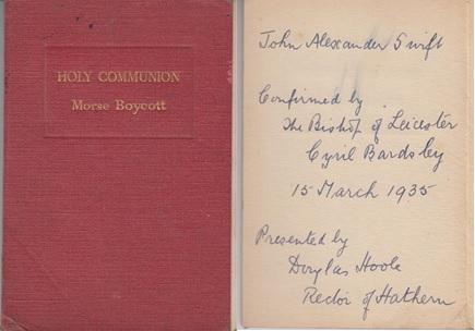 pim_confirmation_card_1935.jpg