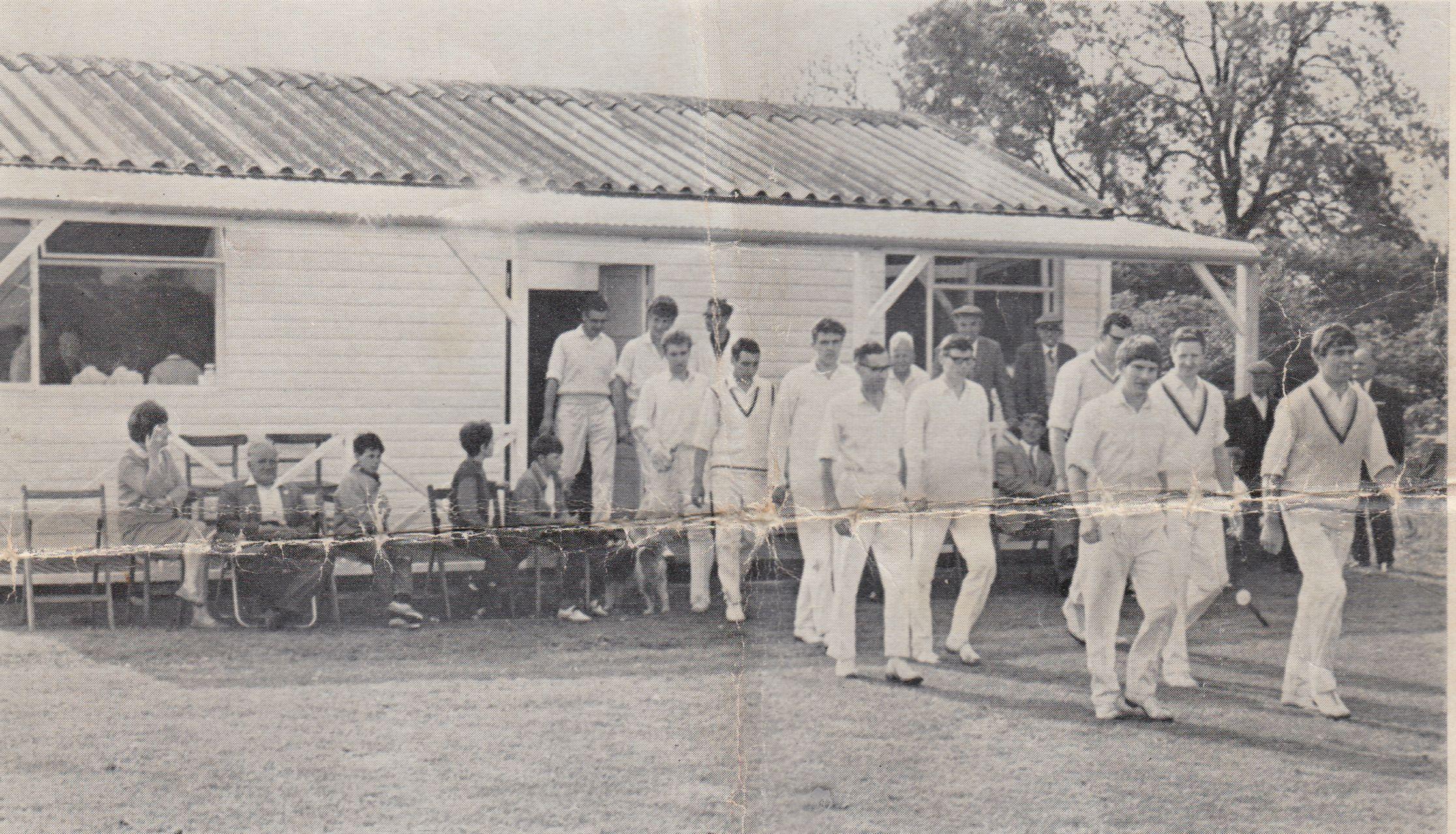 cricket_pavilion_team_walking_out_0001.jpg